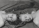 Teresa ('Baby') Jungman (Mrs Cuthbertson); Zita Jungman (Mrs Arthur James), by Cecil Beaton, late 1920s - NPG  - © Cecil Beaton Studio Archive, Sotheby's London