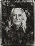 Alan Bloom, by Tessa Traeger, 2000 - NPG  - © Tessa Traeger / National Portrait Gallery, London