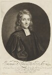 John Kettlewell, by John Smith, after  Henry Tilson, circa 1725-1743 - NPG  - © National Portrait Gallery, London