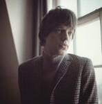 Mick Jagger, by David Wedgbury, 1964 - NPG  - © National Portrait Gallery, London
