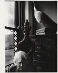 Ken Russell, by Paul Joyce, November 1977 - NPG  - © Paul Joyce / National Portrait Gallery, London