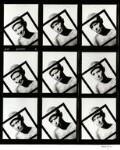 Lindsay Duncan, by Alistair Morrison, July 1992 - NPG  - © Alistair Morrison