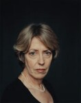 Patricia Hope Hewitt, by Adam Broomberg and Oliver Chanarin, 8 March 2005 - NPG  - © National Portrait Gallery, London