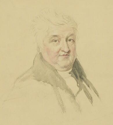 NPG 1813