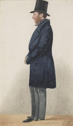 NPG 1836a