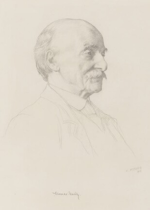 NPG 1922