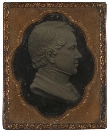 NPG 1781a