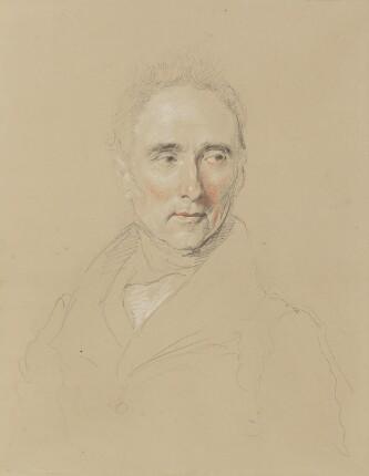 NPG 1815