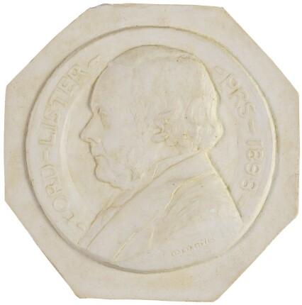 NPG 1897a