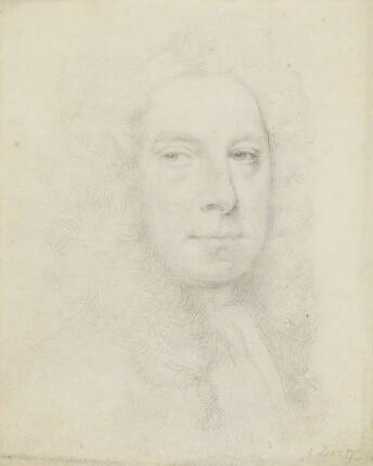 NPG 1831