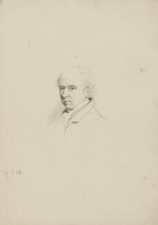 Arthur Aikin, by William Brockedon - NPG 2515(9)