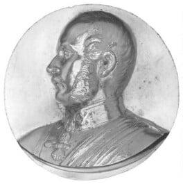 Prince Albert of Saxe-Coburg-Gotha, by Susan D. Durant - NPG 2023a(3)