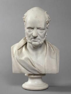 Sir William Beechey, by Edward Hodges Baily - NPG 5169