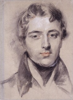 Richard Parkes Bonington, by Margaret Sarah Carpenter (née Geddes), circa 1827 - NPG  - © National Portrait Gallery, London