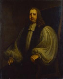 Hugh Boulter, after Francis Bindon, based on a work of circa 1742 - NPG 502 - © National Portrait Gallery, London
