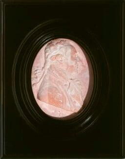 Matthew Boulton, by Sarah Brown, 1807 - NPG 1451 - © National Portrait Gallery, London