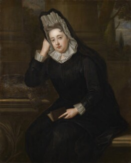 Barbara Palmer (née Villiers), Duchess of Cleveland, after Sir Godfrey Kneller, Bt - NPG 427