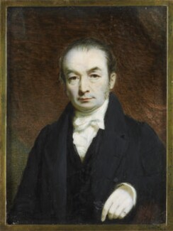 George Clint, attributed to George Clint - NPG 4616