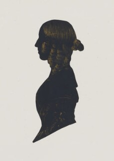 George Eliot (Mary Ann Cross (née Evans)), by Unknown artist,  - NPG 2645 - © National Portrait Gallery, London