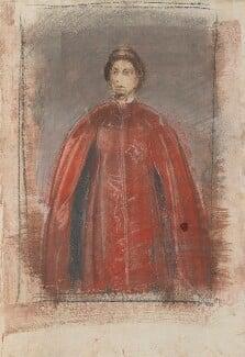 Queen Elizabeth II, by Pietro Annigoni - NPG 4830