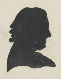 Sir John Hawkins, by Unknown artist, circa 1781 - NPG 5020 - © National Portrait Gallery, London