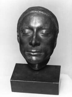 NPG 686b; John Keats - Portrait - National Portrait Gallery