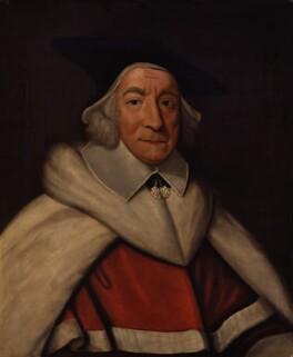 Sir Thomas Malet, after Unknown artist - NPG 784