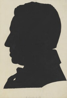 William Marsden, attributed to Sir Francis Leggatt Chantrey, 1818 - NPG 316a(85) - © National Portrait Gallery, London