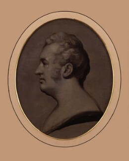 Robert Morrison, possibly by George Chinnery - NPG 3943