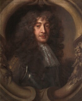 Possibly Henry Howard, 6th Duke of Norfolk, possibly after Sir Peter Lely - NPG 613