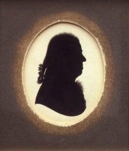 George Onslow, 1st Earl of Onslow, by John Field, circa 1800-1810 - NPG 5212 - © National Portrait Gallery, London