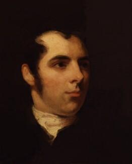 Samuel William Reynolds, by John Opie, circa 1806 - NPG 1320 - © National Portrait Gallery, London