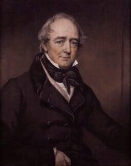 Charles Turner, by Charles Turner - NPG 1317