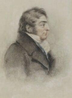 Joseph Mallord William Turner, by Charles Turner, 1842 - NPG 1182 - © National Portrait Gallery, London