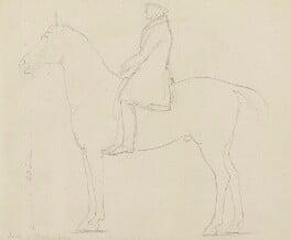 Arthur Wellesley, 1st Duke of Wellington, by Sir Francis Leggatt Chantrey, 1822-1839 - NPG 316a(133) - © National Portrait Gallery, London