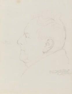 King William IV, by Sir Francis Leggatt Chantrey, 1830 - NPG 316a(142) - © National Portrait Gallery, London