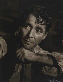 Ronald Colman, by Ted Allan (Theos Alwyn Dunagan) - NPG P239