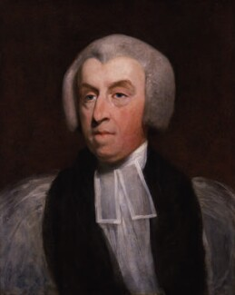 Folliott Herbert Walker Cornewall, by William Owen - NPG 5324