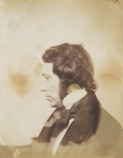 Samuel Laurence, attributed to Sir Anthony Coningham Sterling - NPG P171(39)
