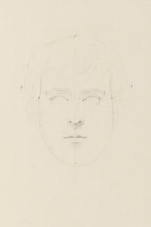 Arthur Henry Hallam, by Sir Francis Leggatt Chantrey - NPG 316a(173)
