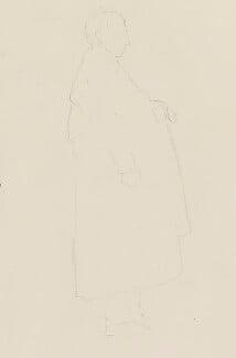 Spencer Perceval, by Sir Francis Leggatt Chantrey - NPG 316a(198a)