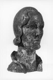 Marion Dorn, by Frank Owen Dobson - NPG 6366