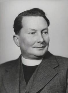 Francis John Taylor, by Elliott & Fry - NPG x91426