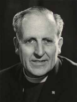 Cuthbert Killick Norman Bardsley, by Walter Bird - NPG x163880