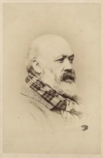 John Phillip, by Elliott & Fry - NPG Ax28957
