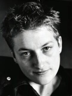 Sarah Kane, by Jane Bown - NPG x128061