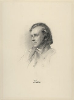 Samuel Wilberforce, by William Holl Jr, after  George Richmond - NPG D20670