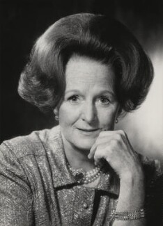 Eileen Joyce, by Godfrey Argent - NPG x165936