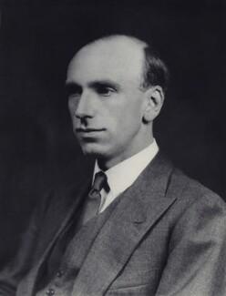 Ralph Assheton, 1st Baron Clitheroe