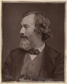 Joseph Durham, by Lock & Whitfield - NPG x28130